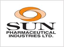 SUN PHARMACEUTICAL INDUSTIES LTD